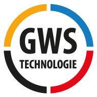 GWS Technologie S.C.