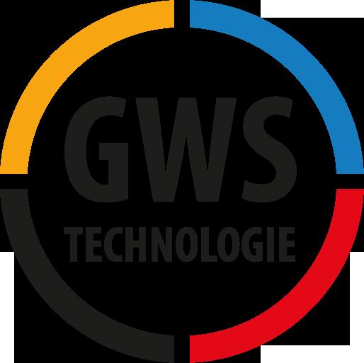 logo-gws-big