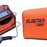 Elektra Light