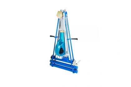 Zacisk hydrauliczny 160-250mm