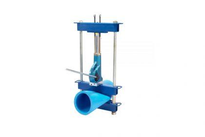 Zacisk hydrauliczny 200-315mm