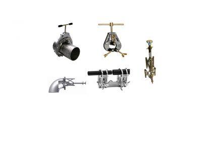 narzędzia do stali