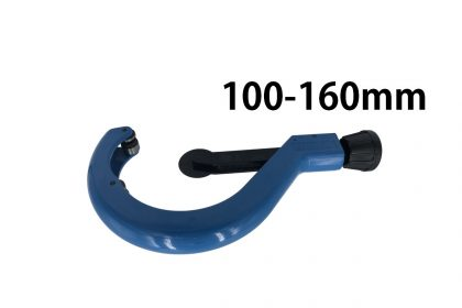 Obcinak rolkowy T3 (100-160mm)