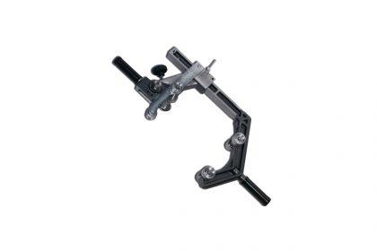 Obcinak rolkowy T4 (180-315mm)